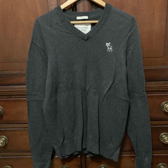 b1f5fc07 Abercrombie & Fitch Sweaters | Abercrombie Fitch Sweater | Poshmark